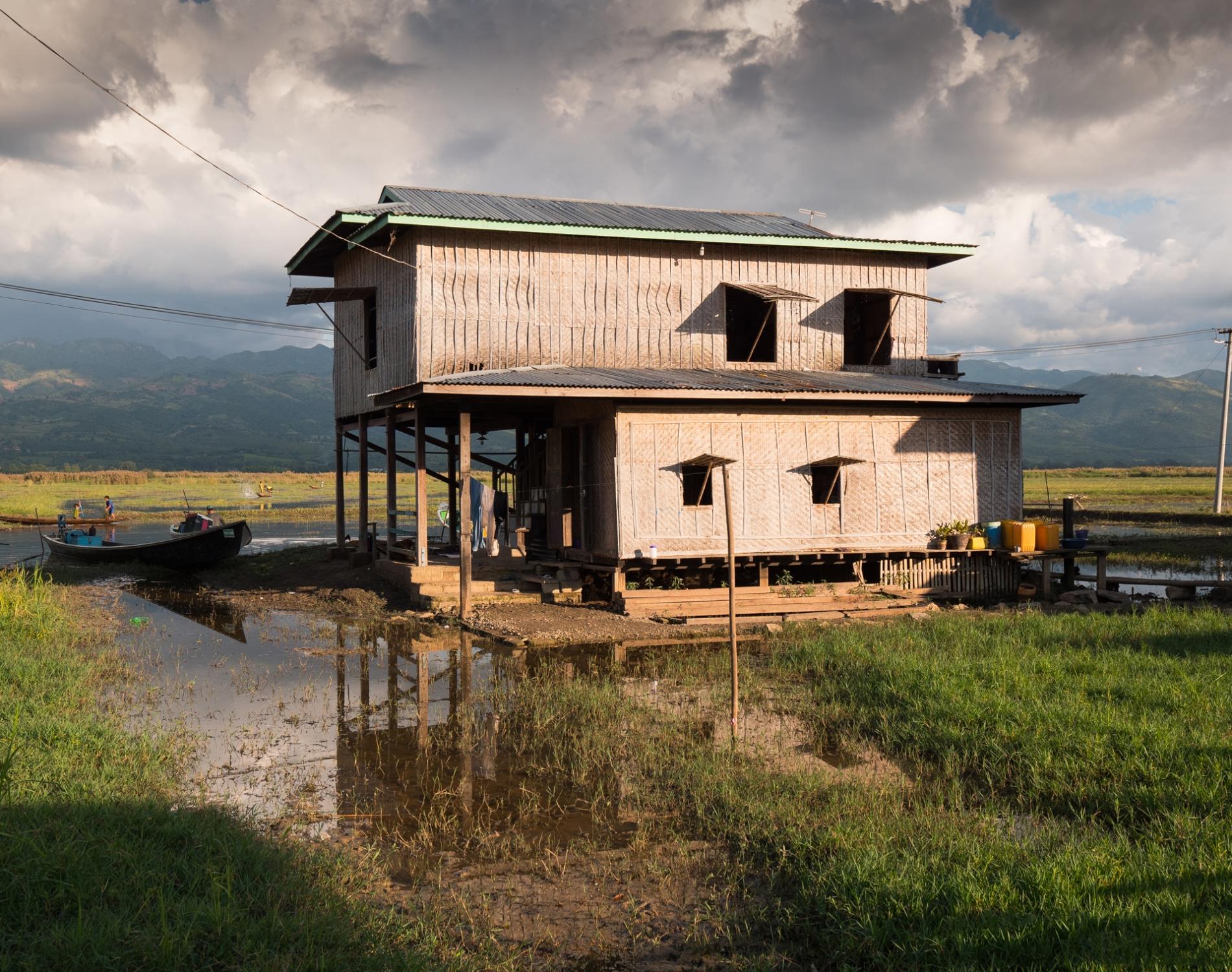 Myanmar (1 of 1)-15