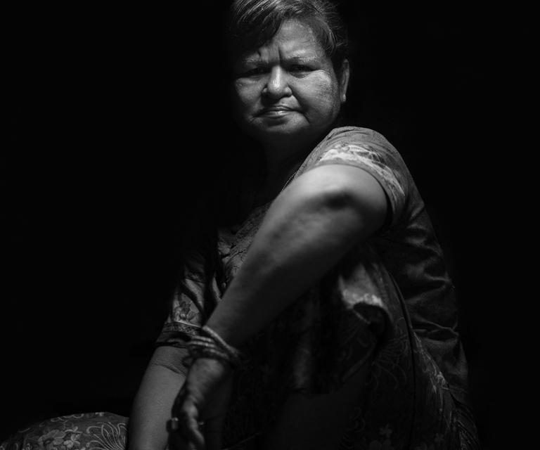 mayanmar-woman