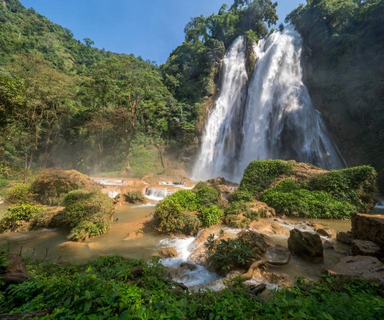 Myanmar (1 of 1)-119
