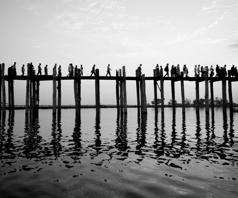 Myanmar (1 of 1)-104